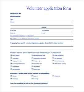 brochure-registration-form-template-volunteer-application-template-15-free-word-pdf-documents-free-2