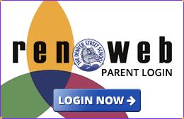 renweb-parents-login