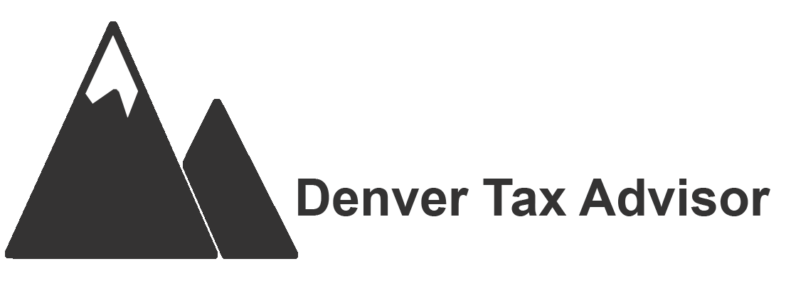 Denver Tax Advisor