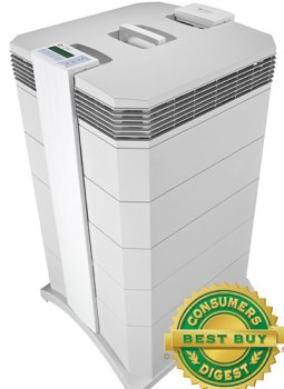 IQAir-Helath-Pro-Plus-Air-Purifier-Colorado-Dealer