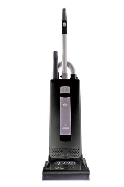 Sebo-9501AM-AUTOMATIC-X4-Onyx