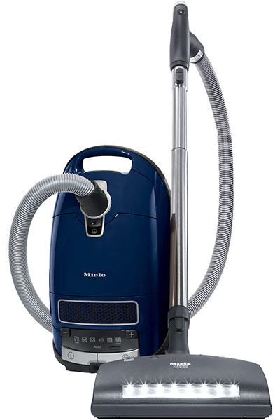 Miele-Complete-C3-Marin-Canister-Vacuum