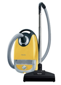Miele-Complete-C2-Limited-Edition-Canister-Vacuum