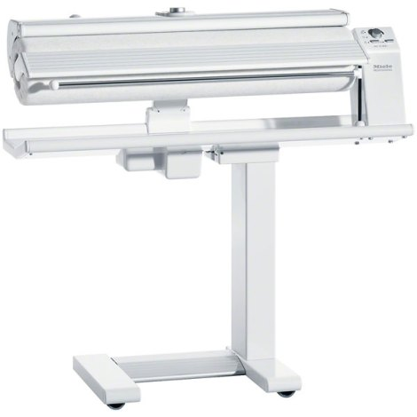 Miele HM 16-80 D Rotary iron, electric