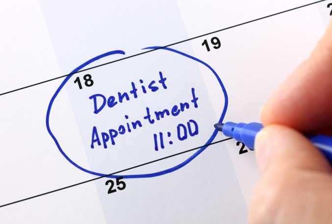 Blog-post-image-2-Dentist-Appointment-WEB.jpg?fit=677%2C457&ssl=1