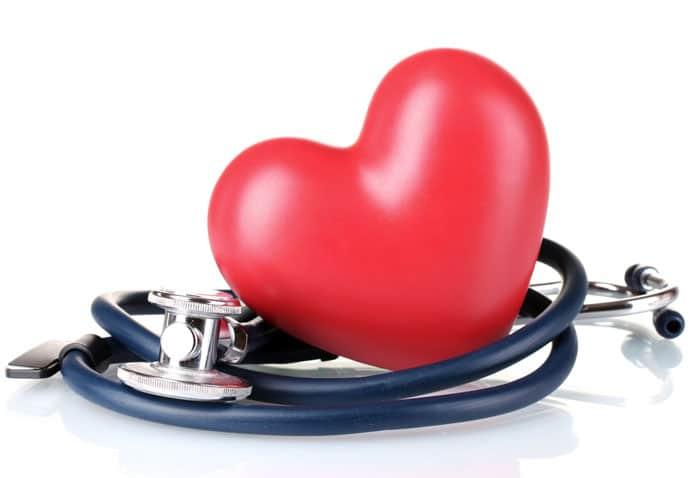 Wynkoop-Blog_Heart-Disease.jpg?fit=700%2C478&ssl=1
