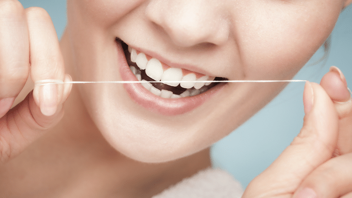 Blog-The-Truth-About-Flossing.png?fit=689%2C388&ssl=1
