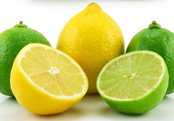 lemons-and-limes.jpg?fit=579%2C405&ssl=1