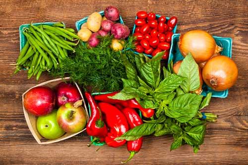 diet-effects-oral-health.jpg?fit=500%2C333&ssl=1