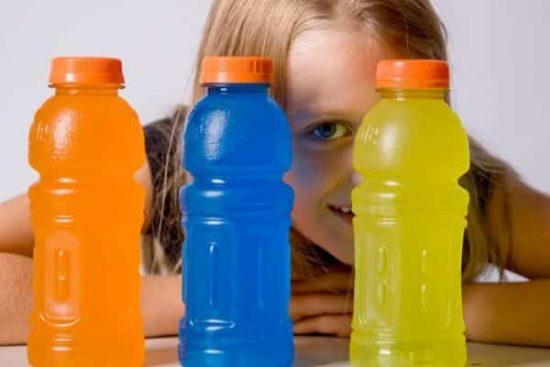 top-5-drinks-to-avoid-e1523981755693.jpg?fit=550%2C367&ssl=1