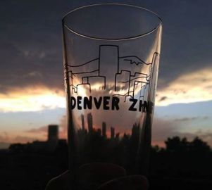 denver-zine-fest-pint-glass