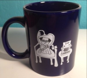 denver-zine-library-mugs