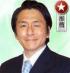 瀧山 歩(タキヤマ アユム)先生