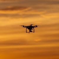 Los drones del 'narco'