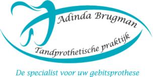 Brugman_logo 400