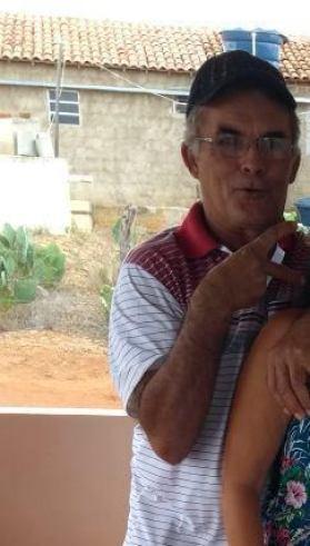 51184402 318982782058148 7445873987176890368 n - Homem comete suicídio por enforcamento em Serra Branca