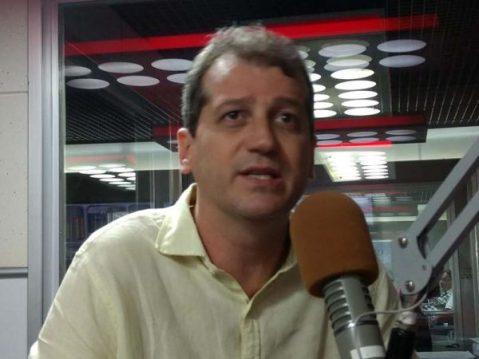 luiz otavio   alianca comunicacao 600x450 - Dono da empresa organizadora do São João de Campina Grande é preso pela PF