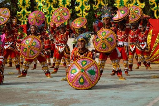paladong-dancers