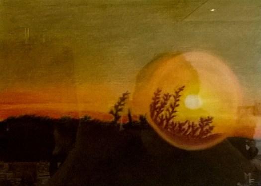 Marijke Francino 'Begin van de avond'.jpg
