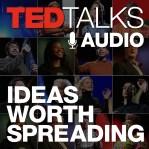 TEDTalks podcast