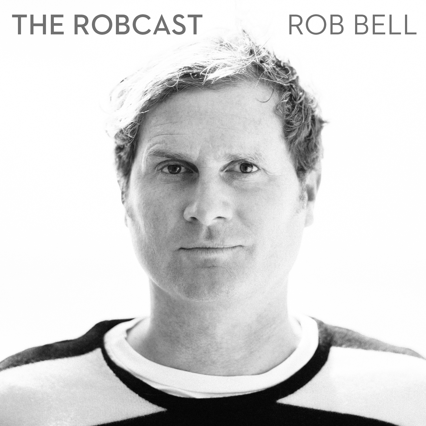 Image result for the robcast logo