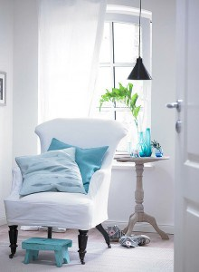 decoracion_blanco_azul-220x300