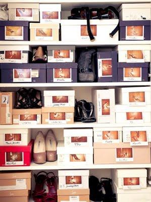 Zapatos cajas (1)
