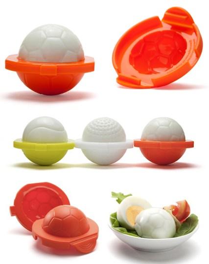 creative-kitchen-gadgets-68__605