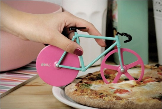 creative-kitchen-gadgets-9