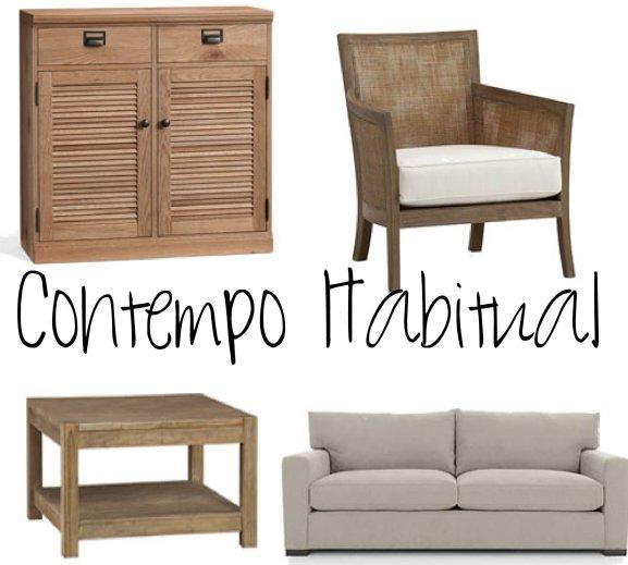 LEMONBE_Estilo_Contempo_Habitual-e1423504862963