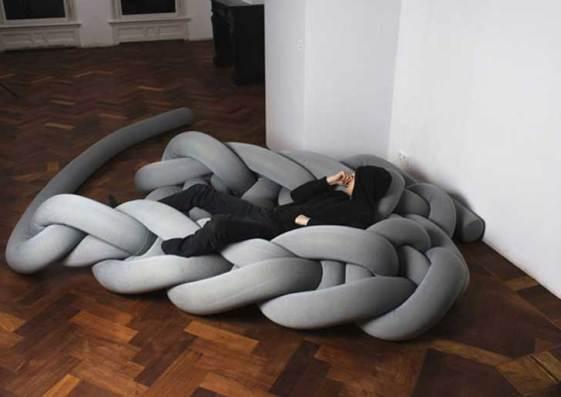 creative-sofa-phat-knit1