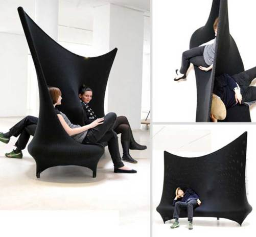 creative-sofa-wallfa