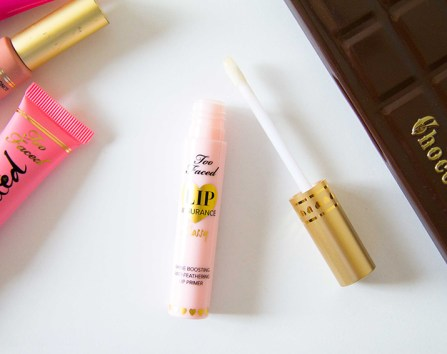Too-Faced-Lip-Insurance-Glossy-Review-1 belleza