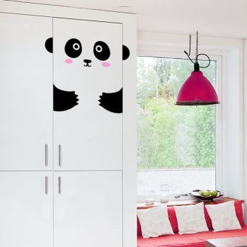 wall-stickers-24__605