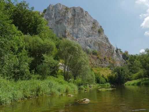 parc naturel 3