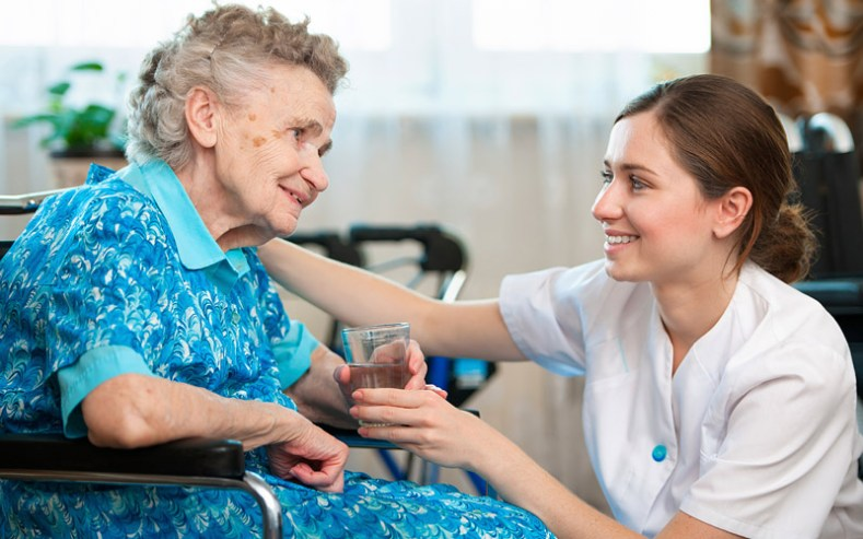 care-for-the-elderly