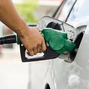 erreur carburant