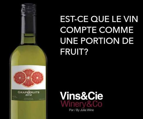 vins&cie_fruit
