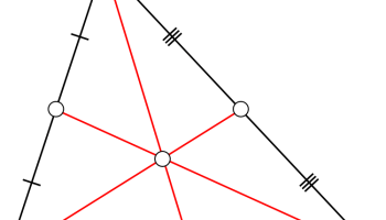 How to Plot Polygons in Python - deparkes