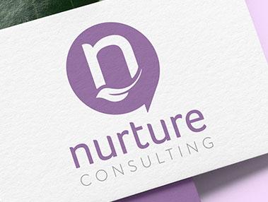 Nurture Consulting