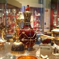 Top 5 muzee de văzut în Londra - 4.V&A Museum