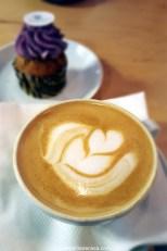 Cafenele de specialitate din Bucuresti Bloom Specialty Coffee