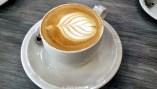 Cafenele de specialitate din Bucuresti Manufaktura by Doncafe