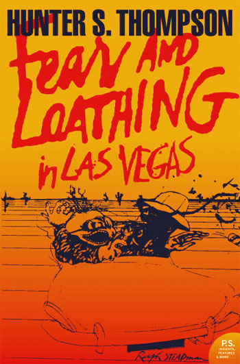 fear-loathing-2