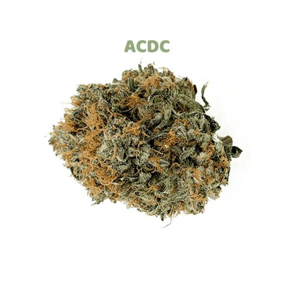 comprar cogollos marihuana online ACDC