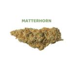 Matterhorn_OK