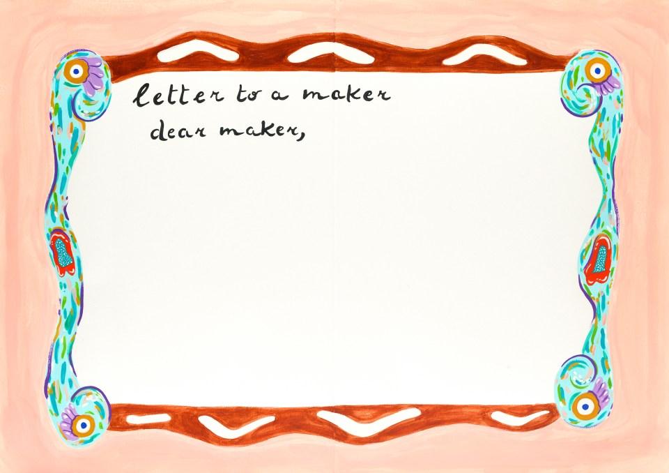 3.Benedetta_2_lettertomaker
