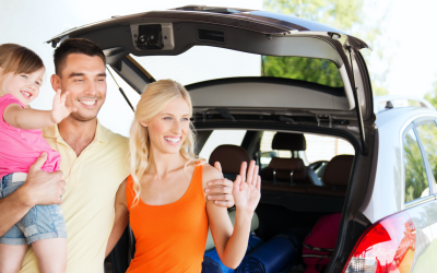 Things to know about auto insurance, courtesy of Boca insurance company Seeman Holtz