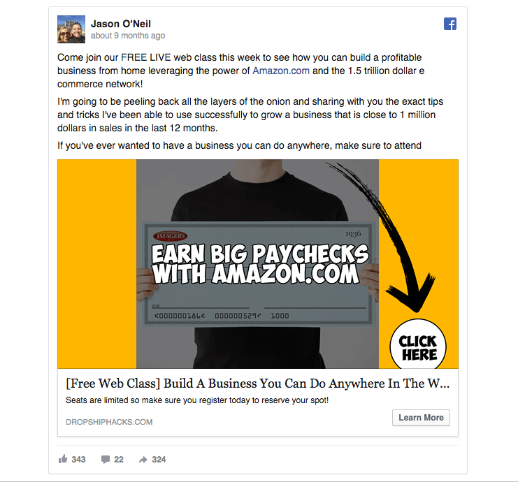 Be-personable-earn-big-paycheck