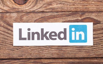 Matched Audiences: LinkedIn's Newest Secret Advertising Weapon You're Not Using